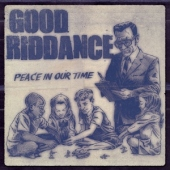 covers/655/peace_in_our_time_1332862.jpg
