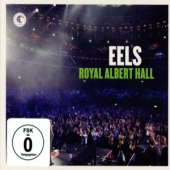 covers/655/royal_albert_hallcddvd_1334373.jpg