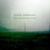 covers/655/slow_eastbound_train_1334349.jpg