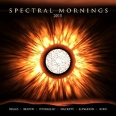 covers/655/spectral_mornings_2015_1332324.jpg