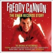 covers/655/swan_records_story_1334568.jpg
