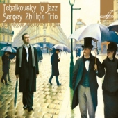 covers/655/tschaikowsky_in_jazz_1334812.jpg