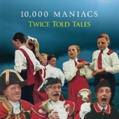 covers/655/twice_told_tales_1334847.jpg