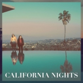 covers/656/california_nights_1337483.jpg