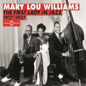 covers/656/first_lady_in_jazz_1335183.jpg
