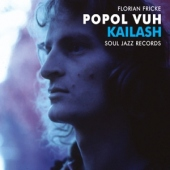 covers/656/kailash_cddvd_12in_1335636.jpg