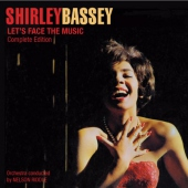 covers/656/lets_face_the_musicborn_792408.jpg