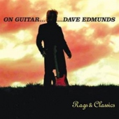 covers/656/on_guitar_dave_edmunds_1336400.jpg