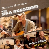 covers/656/rca_sessions_cddvd_1335524.jpg