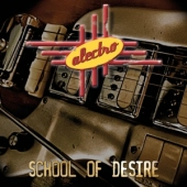 covers/656/school_of_desire_1337466.jpg
