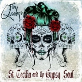 covers/656/st_cecilia_the_gypsy_1333623.jpg