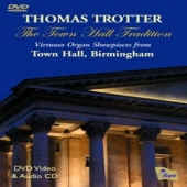 covers/656/town_hall_tradition_1335810.jpg