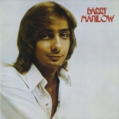 covers/657/barry_manilow_903467.jpg