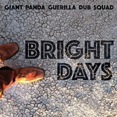 covers/657/bright_days_1336426.jpg