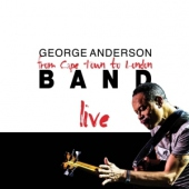 covers/657/cape_town_to_london_live_1336875.jpg