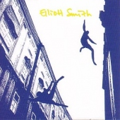 covers/657/elliott_smith_hq_lp_862270.jpg