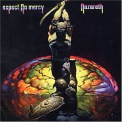 covers/657/expect_no_mercy_re_1338151.jpg