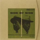 covers/657/side_by_side_41034.jpg