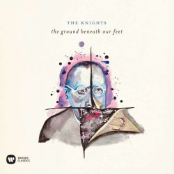 covers/657/the_ground_beneath_our_feet_1330769.jpg
