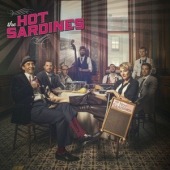 covers/657/the_hot_sardines_1337492.jpg