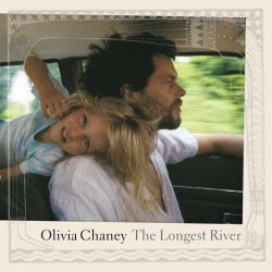 covers/657/the_longest_river_1330756.jpg