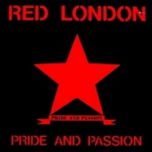 covers/658/7pride__passion_single_red_l_833739.jpg
