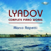 covers/658/complete_piano_works_1151054.jpg