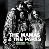 covers/658/essential_mamas_the_806083.jpg