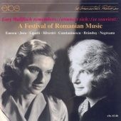 covers/658/festival_of_romanian_1183831.jpg