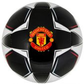 covers/658/hraci_mic__velikost_5__rapidmic__manchester_united.jpg