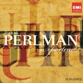 covers/658/itzhak_perlman_a_portrait_2cd2dvd_limited_432813.jpg