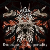 covers/658/remnants_of_immortality_1334401.jpg