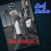 covers/658/truckin_sessions_3_1336352.jpg