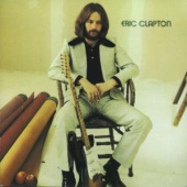 covers/659/eric_clapton_40492.jpg
