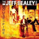 covers/659/house_on_fire_jeff__611363.jpg