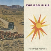 covers/659/inevitable_western_771911.jpg
