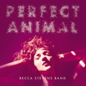 covers/659/perfect_animal_1335910.jpg