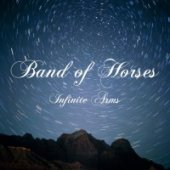 covers/66/infinite_arms_band.jpg