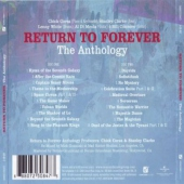 covers/66/the_anthology_150084.jpg