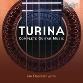 covers/660/complete_guitar_music_1337191.jpg