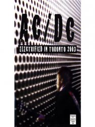 covers/660/electrified_in_toronto_2003_1326016.jpg