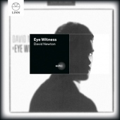 covers/660/eye_witness_1333919.jpg