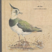 covers/660/feathers_wet_under_the_1337217.jpg