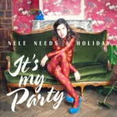 covers/660/its_my_party_1335754.jpg