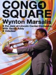 covers/660/jazz_at_lincoln_center_1330288.jpg