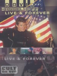 covers/660/live_and_forover_1330268.jpg