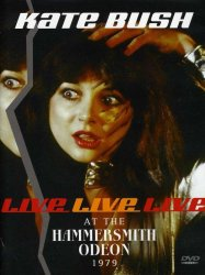 covers/660/live_at_the_hammersmith_984772.jpg