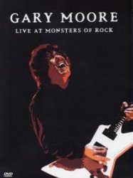 covers/660/live_at_the_monsters_of_rock_1330292.jpg
