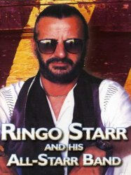 covers/660/ringo_star_and_his_all_starr_b_1330324.jpg