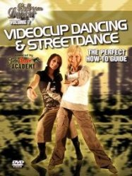 covers/660/videoclipdancing_and_streetdanc_1330294.jpg